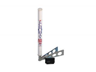 Sistema Ativo Refletor de Radar -Banda X