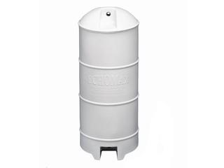 Refletor passivo rígido de Radar EM 180