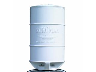 Refletor passivo rígido de Radar EM 230 Midi