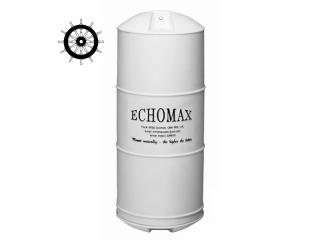 EM230 – Refletor Passivo Rígido de Radar
