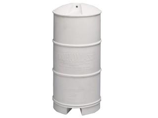 Refletor passivo rígido de Radar EM305PE