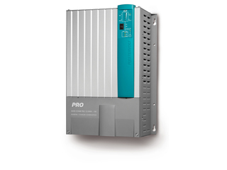 Mass Combi Pro 12/3000-150 - Combinado Inversor-Carregador