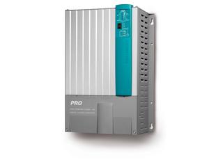 Mass Combi Pro 12/3000-150