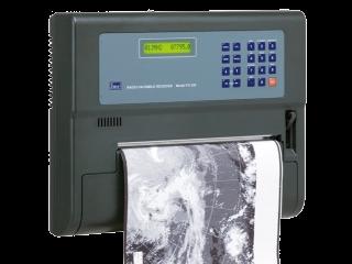 Sistema de Fac Símile FX-330