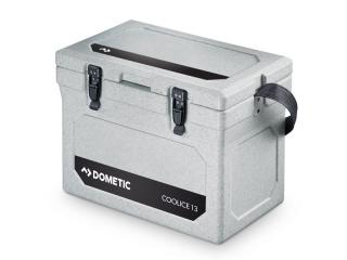 COOL-ICE WCI 13 – Geleira Passiva c/ Capacidade de 13 Litros