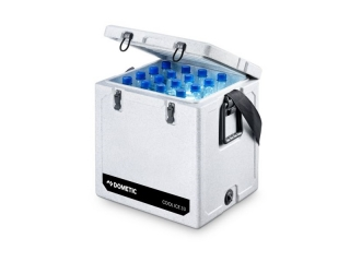 Cool-Ice WCI 33 – 33-liter Icebox