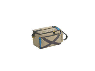 FreshWay FW 10 - 9 Liter Thermal Storage Bag