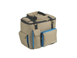 FreshWay FW 32 - 30 Liter Thermal Storage Bag