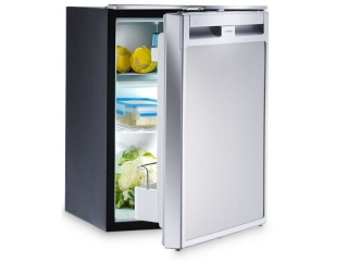 CoolMatic CRP 40 - 40 Liter Refrigerator with Compressor