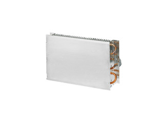 ColdMachine VD-03 – Fin Evaporator for Series 80 Cooling Units
