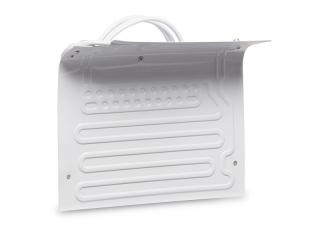 ColdMachine VD-04 – Evaporador em L para Série 80