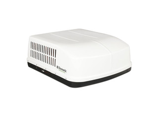 DuraSea - Rooftop Air Conditioner, 12,000 BTU/h