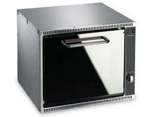 OG 3000 - Built-in gas oven, 30 l capacity