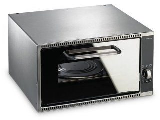 OG 2000 - Built-in gas oven, 20 l capacity