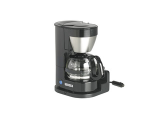 PerfectCoffee MC 052 – 12V Coffee Maker