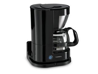 PerfectCoffee MC 054 – 24V Coffee Maker