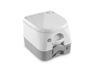 Dometic 972 – 9.8l Portable Toilet