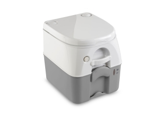 Dometic 976 – 18.9l Portable Toilet