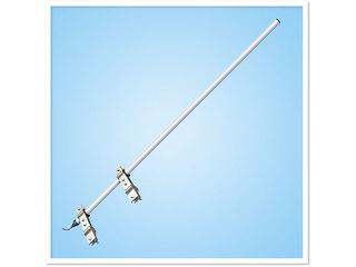 MD7A Antena de VHF V-Tronix em fibra de vidro