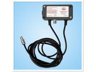 AAX1 Alimentador / Splitter para Antena Ativa de Receção AA20