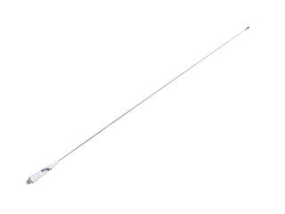 Antena de VHF - RA106SLSPB6135 - robusta para Barcos a Motor