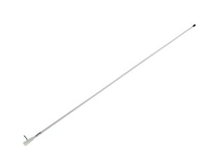Antena de AM/FM - RA128AUS - em fibra de vidro para Barcos a motor