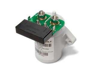 Charge Mate 2502 - Isolador de Bateria Eletrónico