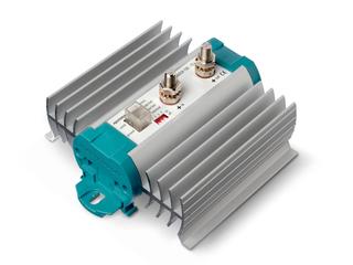 Battery Watch - Sistema de Proteção de Descarga para 12/24V