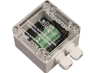 DST-2-200 - Módulo Digital NMEA 0183 para Transdutor 200kHz