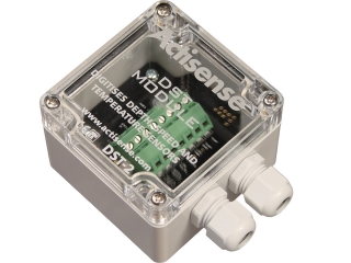 DST-2-170 - Depth Speed Temperature Module - 170kHz