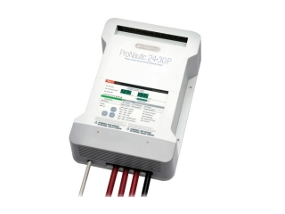 ProNautic 2430P - 24V | 30A Battery Charger