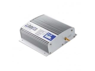 Isolador Galvânico ProSafe2 30 Amp - FS30 Failsafe