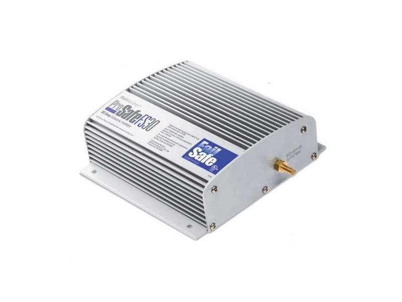 ProSafe FS30 - 30Amp Galvanic Isolator