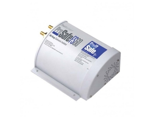 Isolador Galvânico ProSafe2  50/60 amp - FS60 Failsafe