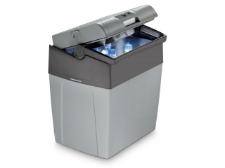 CoolFun SC 30 - 29 Liter Portable Thermoelectric Cooler