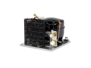 ColdMachine 55  - Cooling Unit wth Cooling Ability Up to 130l