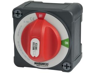 770-DP-EZ Comutador de Baterias ON / OFF Bipolar 400A EZ -Pro Installer