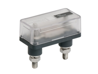 778-ANLTP - ANL Through Panel Fuse Holder, 500A