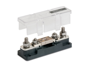 778-ANL2S - ANL Fuse Holder with 2 Additional Studs, 750A
