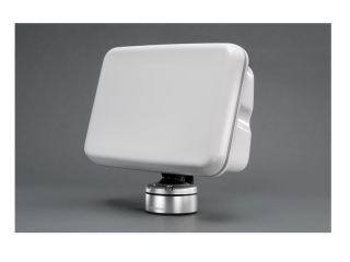 SPD-7S-W Deck Pod Ultra Compacto para displays até 7