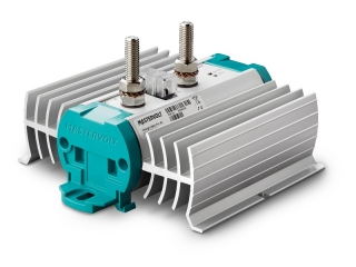 Charge Mate Pro 40 - Isolador de Baterias