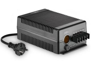CoolPower MPS 50 - Adaptador para tomada de rede para a ligação 12/24 V - 110/240 V, 150W