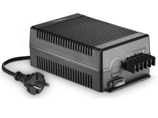 CoolPower MPS 80 - Adaptador para tomada de rede para a ligação 12/24 V - 110/240 V, 252W