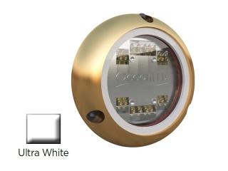 S3116s Sport Series - Luz Subaquática Branco Ultra