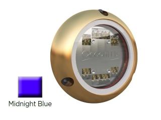 S3116s Sport Series - Luz Subaquática Azul Midnight