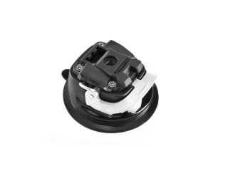 RLS-405 ROKK Mini Suction Cup Mount