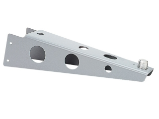 4366 Marine TV Antenna Mast Mount
