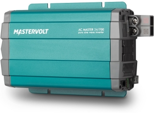 AC Master 24/700 - 700W Sine Wave Inverter