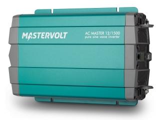 AC Master 12/1500 - Inversor 1500W