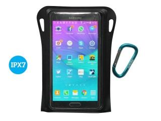 080 - TrailProof™ Phone Case - Bolsa à prova de água para Smartphone